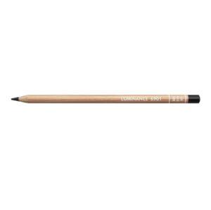 luminance pencil black