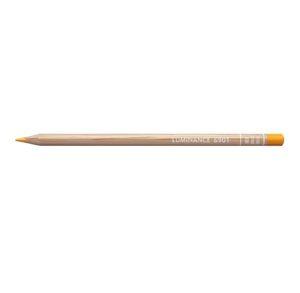 luminance pencil orange