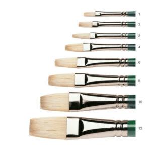 Winton Brushes