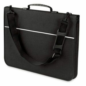 Portfolios - Luggage