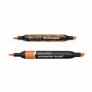 Individual Promarker Brushmarkers