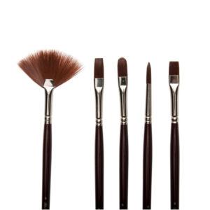 Galeria Brushes