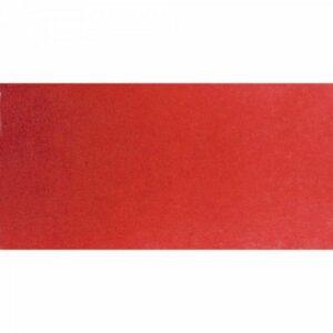 horadam transparent red deep