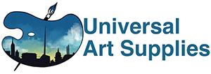 Universal Art Supplies