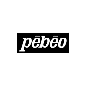 Pebeo Mixed Media Crafts