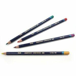 Individual Derwent Inktense Pencils