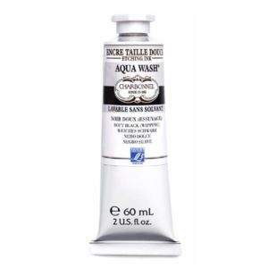 Charbonnel Etching Ink 60ml