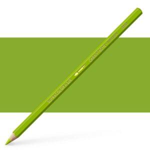 khaki green supracolor 2