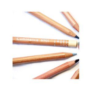 Individual Luminance Pencils