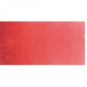 horadam quinacridone red light watercolour pan
