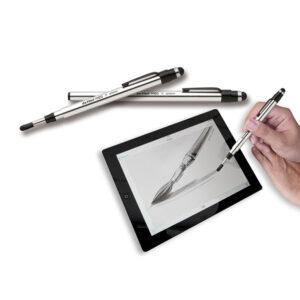 tablet brush
