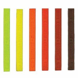 Individual Derwent Inktense Blocks
